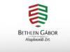 bethlen_logo